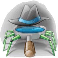 Search & Destroy 1.6.2.46 پاک سازی جاسوس ها