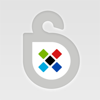 Sticky Password 8.0.6.151 نرم افزار مدیریت رمزهای عبور