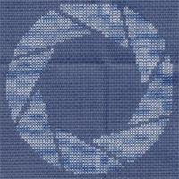 STOIK Stitch Creator 4.0.0.4906 تبدیل تصاویر به بافت دوختی