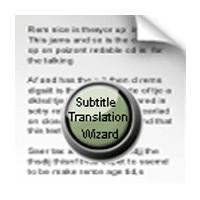 Subtitle Translation Wizard 4.7.0 ساخت و ویرایش زیرنویس فیلم