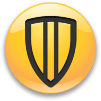 Symantec Endpoint Protection 12.1.6867.6400 آنتی ویروس