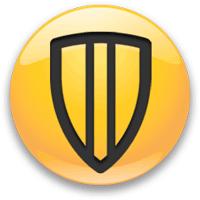 Symantec Endpoint Protection 14.2.1031.0100 آنتی ویروس