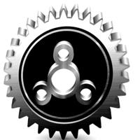 SysTracer 2.10.0.107 نرم افزار نمایش فعالیت های سیستم