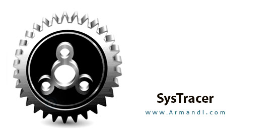 SysTracer