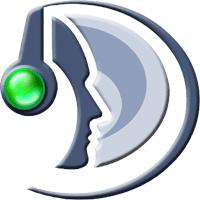 TeamSpeak Client 3.0.19 نرم افزار برقرای ارتباط صوتی