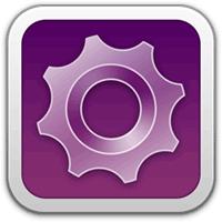 Gillmeister TextMage 2.5.0 نرم افزار ویرایش همزمان چندین فایل متنی
