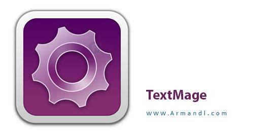 Gillmeister TextMage