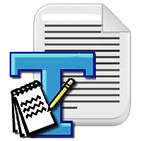 TextPad 8.0 نرم افزار ویرایشگر متن حرفه ای