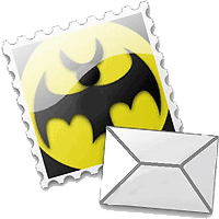 The Bat 7.1.2.0 نرم افزار مدیریت ارسال و دریافت ایمیل