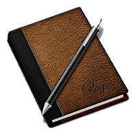 The Journal 7.0.0.987 نرم افزار ایجاد دفترچه یادداشت وقایع روزانه