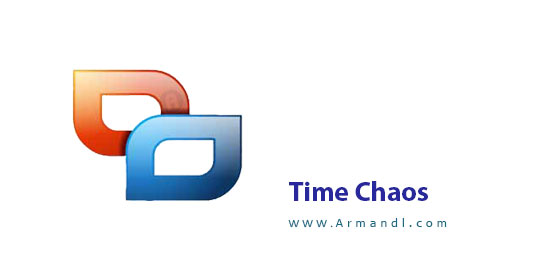Time & Chaos