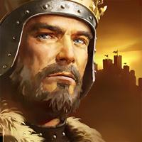 Total War Battles: Kingdom 1.30 بازی استراتژیک آنلاین برای موبایل