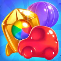 Travel Blast 0.9.47 بازی پازلی موبایل