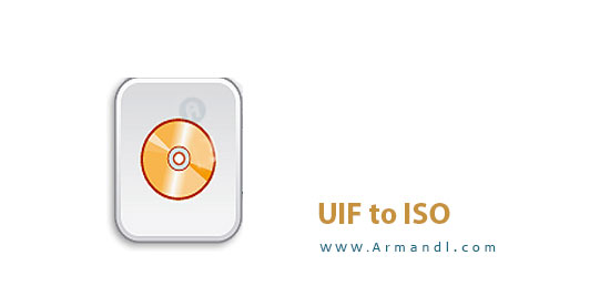 UIF to ISO