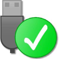 USB Safely Remove 5.3.8.1234 نرم افزار مدیریت USB