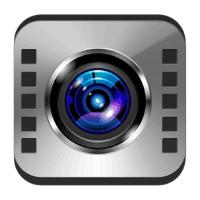 Corel VideoStudio 18.6.0.6 نرم افزار ویرایش و مونتاژ فیلم