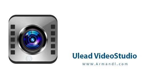 Corel VideoStudio