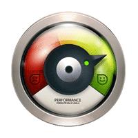 Uniblue PowerSuite 4.4.2.0 نرم افزار حل مشکلات کامپیوتر