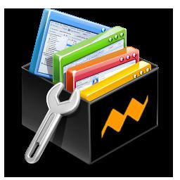 Uninstall Tool 3.4.4 نرم افزار حذف کامل برنامه ها