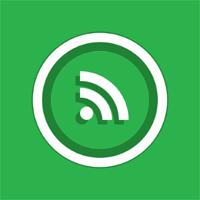 Vectir 4.0 نرم افزار کنترل از راه دور کامپیوتر با موبایل