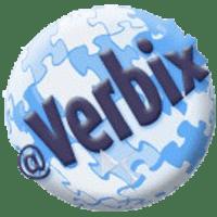 Verbix 9.0.8.17 دستور زبان و لغت نامه
