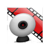 Video2Webcam 3.6.1.2 ایجاد وب کم مجازی با ویدیوهای دلخواه
