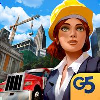 Virtual City Playground 1.19.1 بازی شبیه سازی برای موبایل