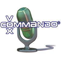 VoxCommando 2.2.0.9 نرم افزار تشخیص گفتار دستور دهی به ویندوز