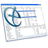 WMS Log Analyzer 5.4 نرم افزار تجزیه و تحلیل گزارش های مدیا سرور