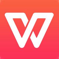 WPS Office + PDF 9.8.5 برنامه کاربردی برای موبایل