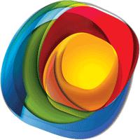 Incomedia WebSite X5 12.0.5.22 نرم افزار طراحی وب سایت