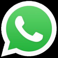 WhatsApp Messenger 2.20.194.10 برنامه واتس اپ برای موبایل