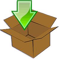WinArchiver 4.0 نرم افزار فشرده سازی فایل