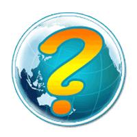 WinCHM 5.121 نرم افزار طراحی راهنما برای نرم افزارها