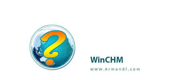 WinCHM