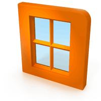 WinNc 7.5.0.0 نرم افزار مدیریت فایل ها