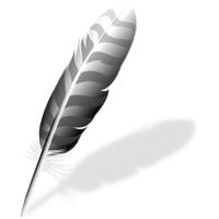 Wingware Wing IDE 6.1.3-1 برنامه نویسی به زبان پایتون