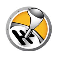 Faronics WINSelect 8.10.2100.819 کنترل دسترسی ها