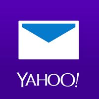 Yahoo Mail 5.8.2 برنامه کاربردی برای موبایل