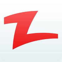 Zapya 4.2 برنامه ارسال سریع فایل برای موبایل
