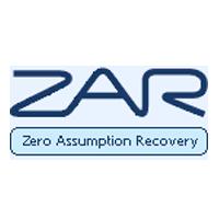 Zero Assumption Recovery 10.0.290 نرم افزار بازیابی اطلاعات