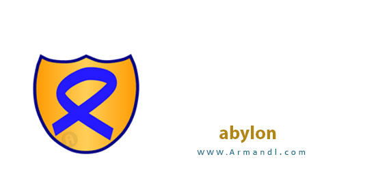 abylon BASIC