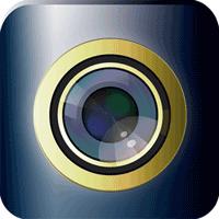 DENOISE Projects Standard 2.27.02713 نرم افزار افزایش کیفیت تصاویر