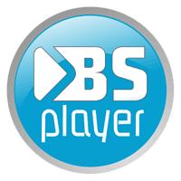 BS.Player 2.73 Build 1083 پخش فایل های صوتی و تصویری
