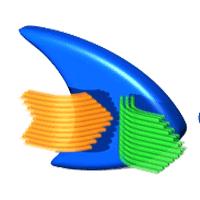 cFosSpeed 10.12 بهینه سازی و افزایش سرعت اینترنت