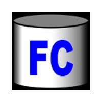 FastCopy 3.13 نرم افزار افزایش سرعت کپی در ویندوز
