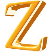FormZ 8.5.0.2 مدل سازی سه بعدی انواع سطوح و جامدات