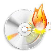 gBurner 4.1 نرم افزار رایت لوح های فشرده
