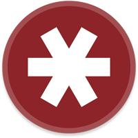 LastPass 4.1.2 نرم افزار مدیریت پسوردهای اینترنتی