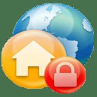 Loaris Trojan Remover 3.1.32.1486   پاکسازی ویندوز از تروجان ها